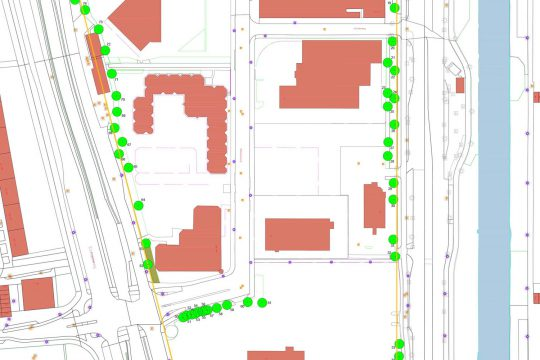 2020 groentoets 20013.R.Antea.Haarlem Surinamepad BEA compleet-20 v2